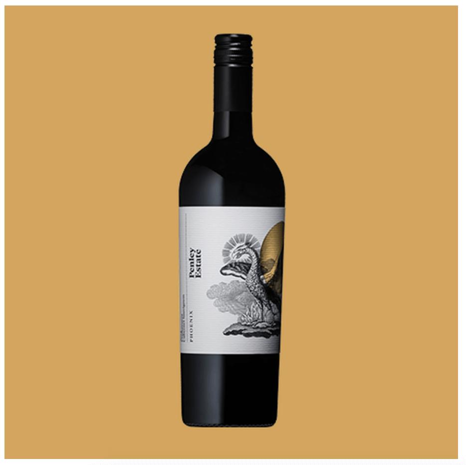 penley-wines-cabernet-sauvignon