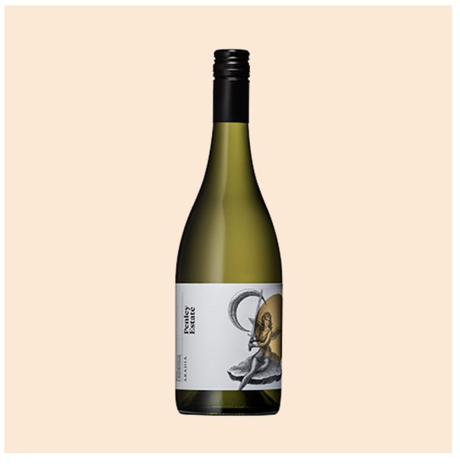 penley-wines-chardonnay