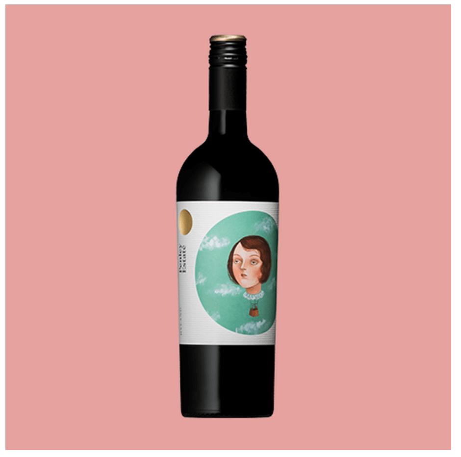 penley-wines-shiraz