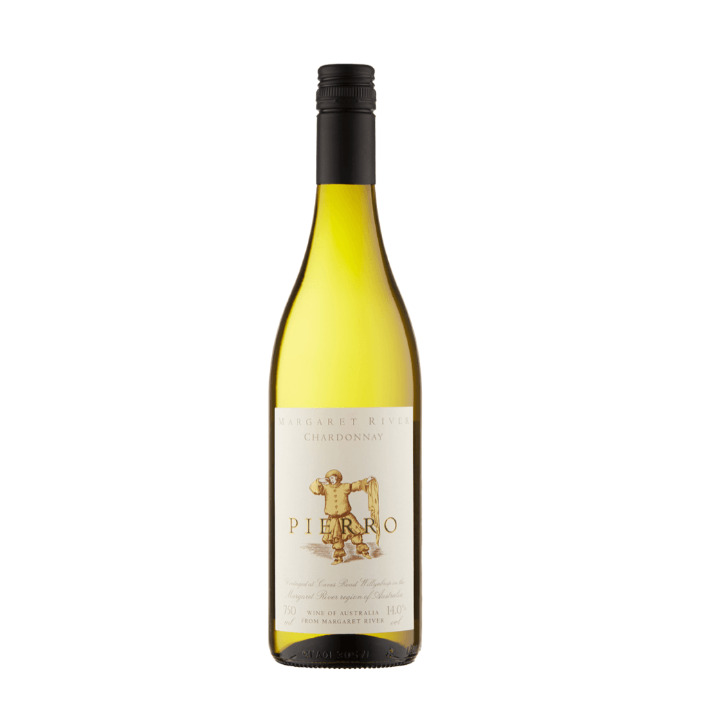 Pierro-Chardonnay-NV
