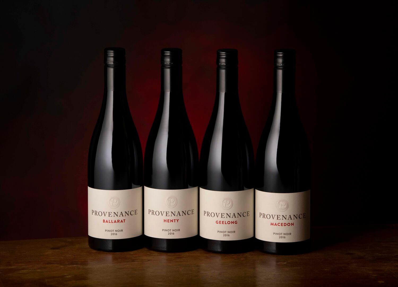 Provenance-Wines1