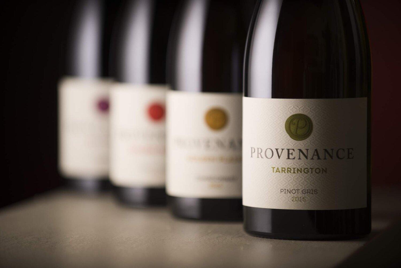 Provenance-wines2