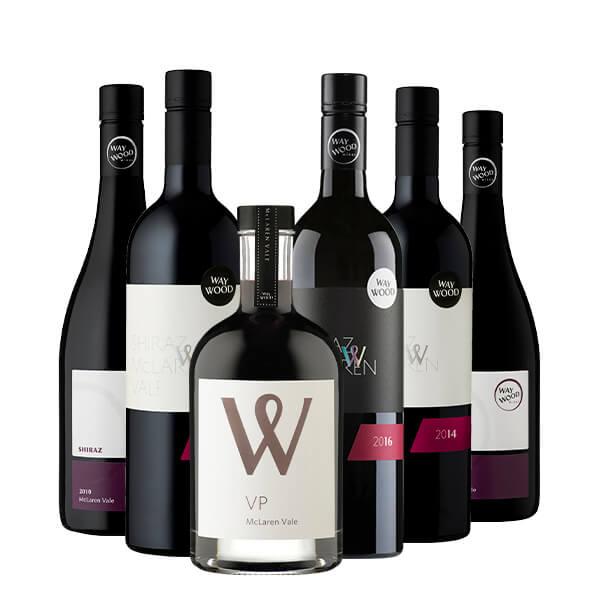 Waywood-Wines-Shiraz-Mixed-March-2020